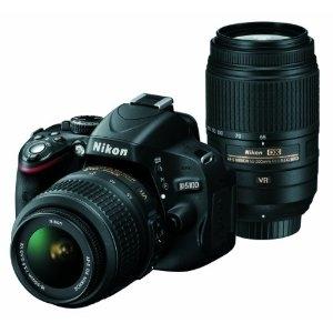 デジタル一番レフカメラ