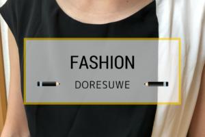 DORESWE