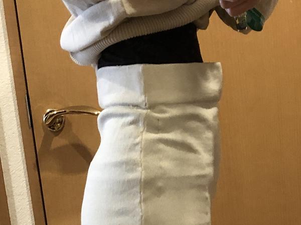 Taidobuy レディースファッションセットスーツニットのぶかぶか